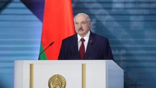 «Война ссобственным народом»: Лукашенко загнали вугол