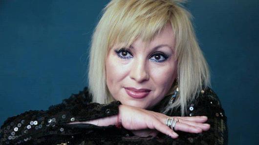 Адвокат рассказал осудьбе наследства покойной Легкоступовой