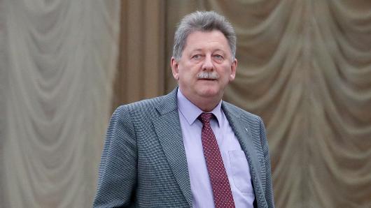 Украина отозвала посла изМинска