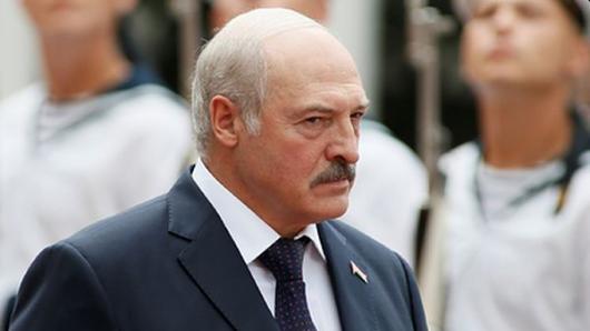 Лукашенко сделал заявление о«российских войсках»