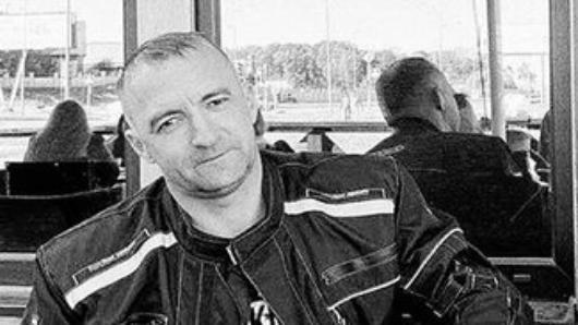 Вгоспитале умер участник расстрелянной вБресте демонстрации