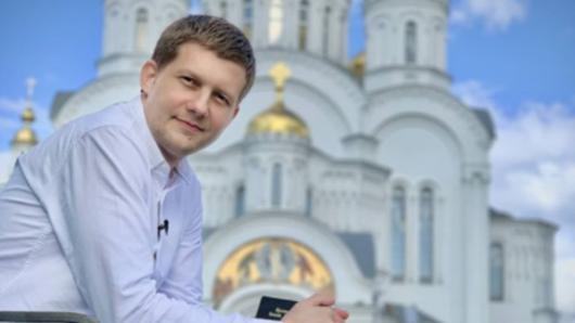 Директор Корчевникова прокомментировал сообщения обосложнениях уартиста