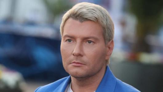 Басков рассказал опоявившейся вегодоме женщине