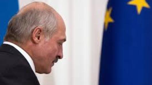Куба поддержала Лукашенко каклегитимного президента Белоруссии
