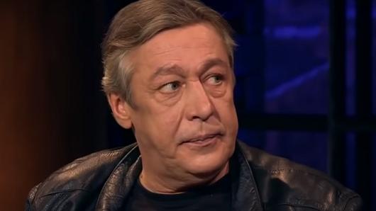 Ефремов признал вину