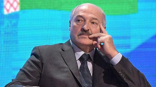 КакМинск перехватил переговоры оНавальном