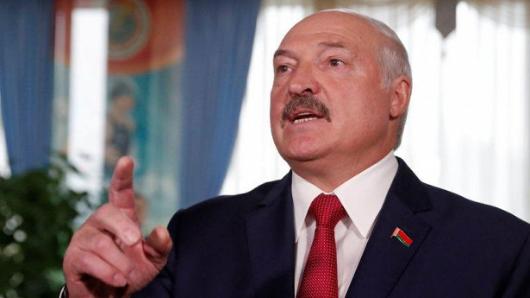Лукашенко предупредил Россию овозможных пакостях Запада
