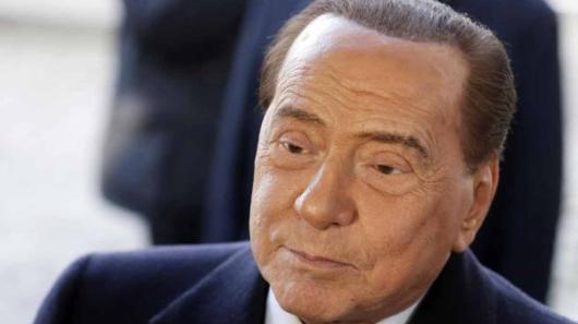 Berlusconi, l'annuncio inaspettato di Zangrillo