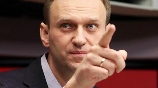 Комиссар ООНпризвала провести тщательное расследование «попытки убийства» Навального