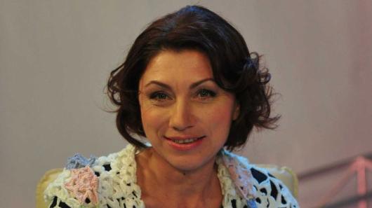 Роза Сябитова перенесла операцию