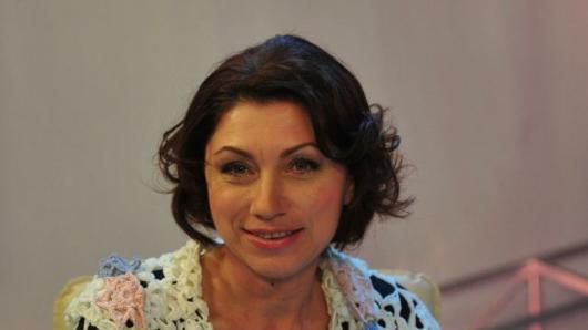 Сябитова рассказала опоследствиях удаления опухоли