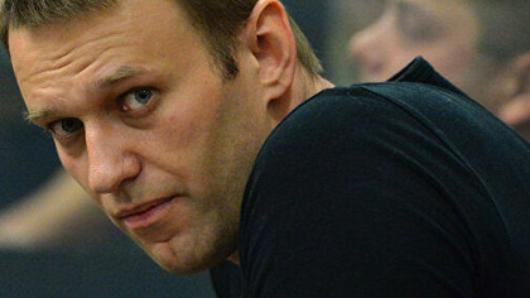 Германия вынесла окончательный вердикт поделу Навального