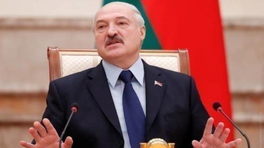 Обзор иноСМИ: Москва готовит подарок Лукашенко