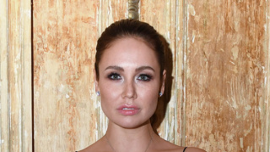 Жена Павла Воли рассказала осостоянии Харламова после развода сАсмус
