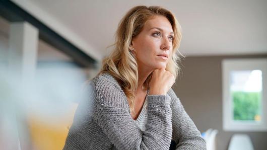 Чтонивкоем случае нельзя делать женщине после 40
