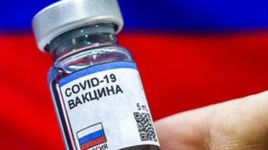 ВБелоруссии начались испытания российской вакцины отCOVID-19
