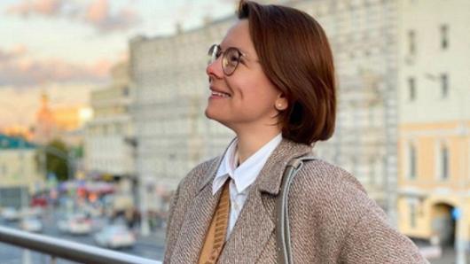 Брухунова ответила навопрос осуррогатном материнстве