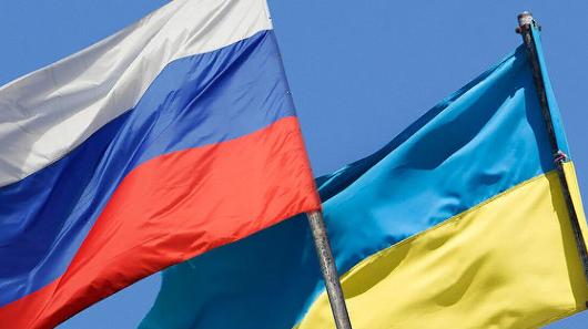 СМИ: Россия может потребовать пересмотра границ сУкраиной