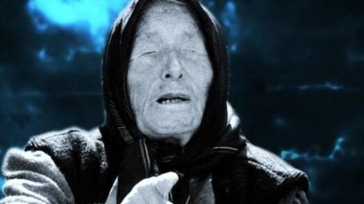 Пользователи нашли пророчества Ванги оРоссии в2021 году