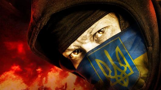 Пекин докопался доправды: Украина может лишиться Харькова, Херсона, Одессы иНиколаева