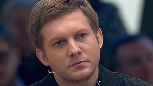 Борис Корчевников ищет подработку накорпоративах, чтобы оплатить свое лечение вГермании