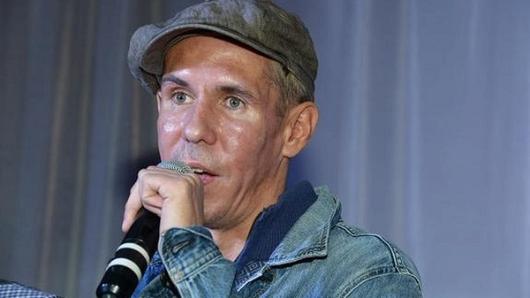 Алексей Панин рассказал оключевой роли Пашаева вскандале ссобакой