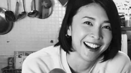 Скончалась японская актриса ЮкоТакэути
