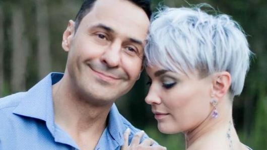 Жена Костюшкина оценила «голые танцы» мужа сТарзаном
