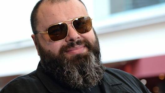 Максиму Фадееву вызвали скорую