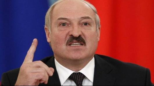 Минск успокоил Киев: Белоруссия несобирается признавать Крым