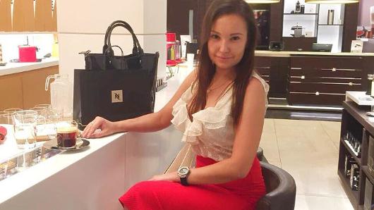 Раскрыты детали допроса Конкина после смерти дочери