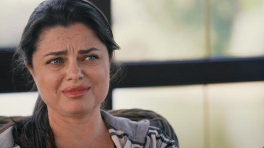 «Бойтесь друзей»: Королева высказалась опредательстве близких людей